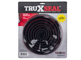 Truxedo-truxseal-100