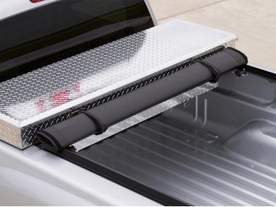 Access Toolbox Tonneau Cover Tonneau Covers World