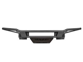 ADD Pro Bolt-On Front Bumper 01