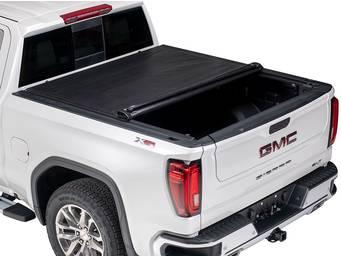 american-ez-roll-tonneau-cover-2019-gmc-sierra-1372449-01