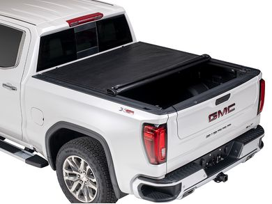 Rolling Truck Bed Covers >> American Soft Rolling Truck Bed Cover