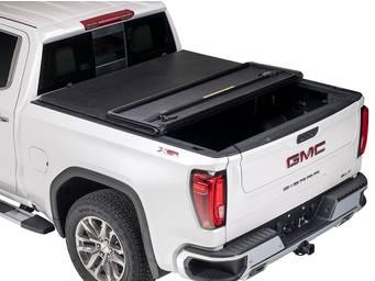 american-hard-tri-fold-tonneau-cover-2019-gmc-sierra-76115-01