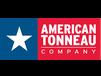 American Tonneau