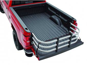 Truck Bed Accessories >> Truck Bed Accessories Realtruck