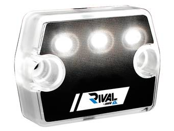 A.R.E. Rival LED Auxiliary Lights