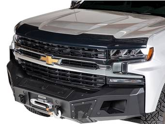 avs-aeroskin-bug-shield-322168-2019-silverado-01