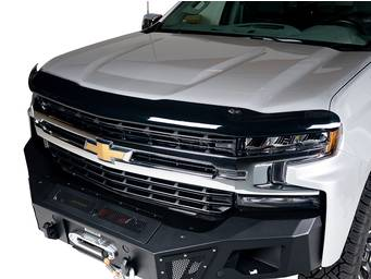 avs-bugflector-2-bug-shield-chevy-silverado-1500-01