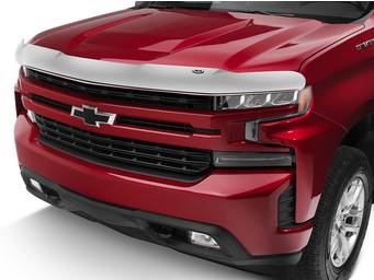avs-chrome-bug-deflector-2019-chevy-silverado-01
