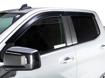 avs-seamless-visors-894075-2019-sierra-silverado-01
