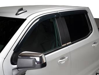 avs-tape-visors-94805-2019-silverado-01