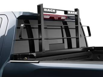 back-rack-2020-blue-chevrolet-silverado-2500hd-01