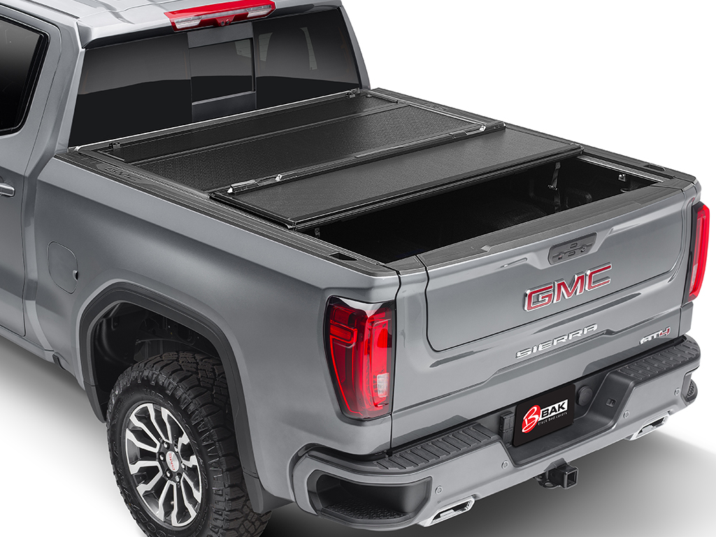 Dodge Ram 1500 Accessories Realtruck