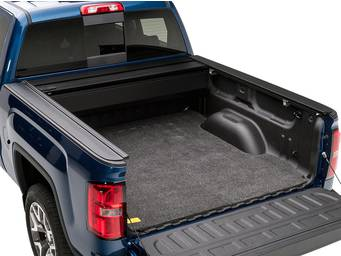 Gator Srx Roll Up Tonneau Cover Realtruck