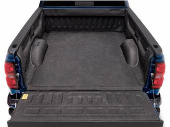 2020 Ford F150 Bed Liners Amp Mats Realtruck