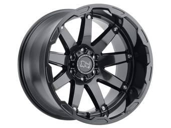 black-rhino-black-oceano-wheels-01