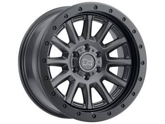 black-rhino-matte-black-dugger-wheels-01