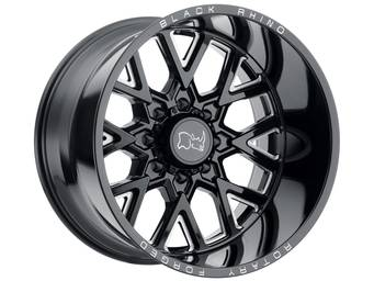 black-rhino-milled-gloss-black-grimlock-wheels-01