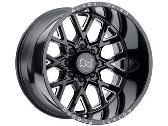 black-rhino-milled-gloss-black-grimlock-wheels-01