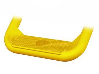 Carr-Super Hoop Steps XP7 01