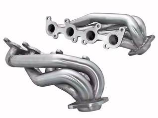 Exhaust Headers & Manifolds