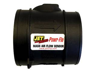 Mass Air Flow Sensors