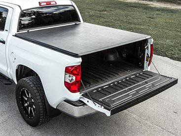 Best Tonneau Covers For 2020 Realtruck
