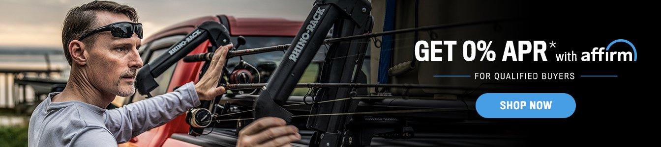 Ram Truck Floor Mats Amp Liners Realtruck