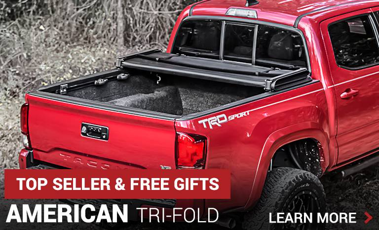 2016 Dodge Ram 1500 Accessories >> 2016 Dodge Ram 1500 American Tonneau Accessories Tonneau