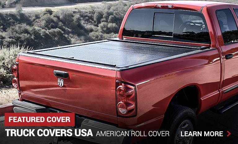 2008 Chevy Silverado 1500 Truck Covers Usa Accessories Tonneau