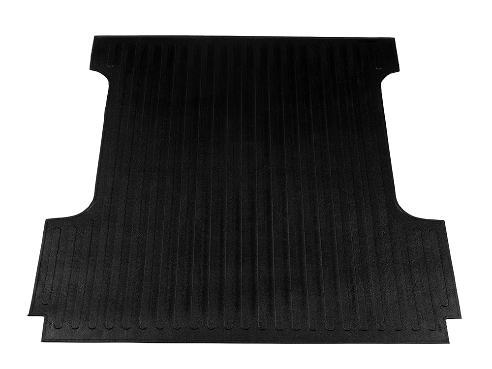 1986 Ford F150 Bed Liners Mats Realtruck