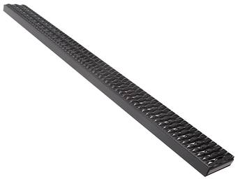 DeeZee Rough Step Running Boards