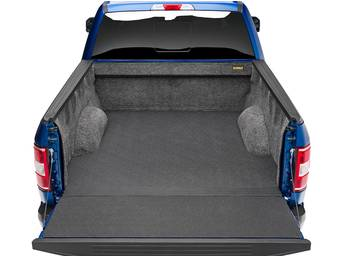 2020 Dodge Ram 1500 Bed Liners Amp Mats Realtruck