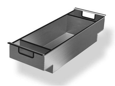 Tool Box Covers >> Diamondback Tonneau Cover Cross Bin 13 Tool Box