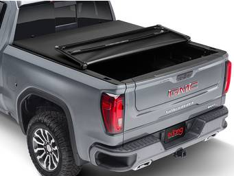 extang-trifecta-signature-series-2020-gmc-sierra-at4-01
