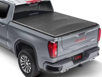 extang-tuff-tonno-2020-gmc-sierra-1500-silver-01