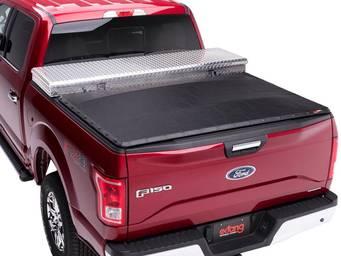 14cacaea2b5 Extang Platinum Toolbox Tonneau Cover. From   309.00. 27 · Extang Trifecta  Toolbox 2.0 Tonneau Cover. From   449.00. 3 · Truck Covers USA ...