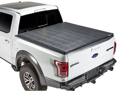 Extang Trifecta 2 0 Tonneau Cover Tonneau Covers World