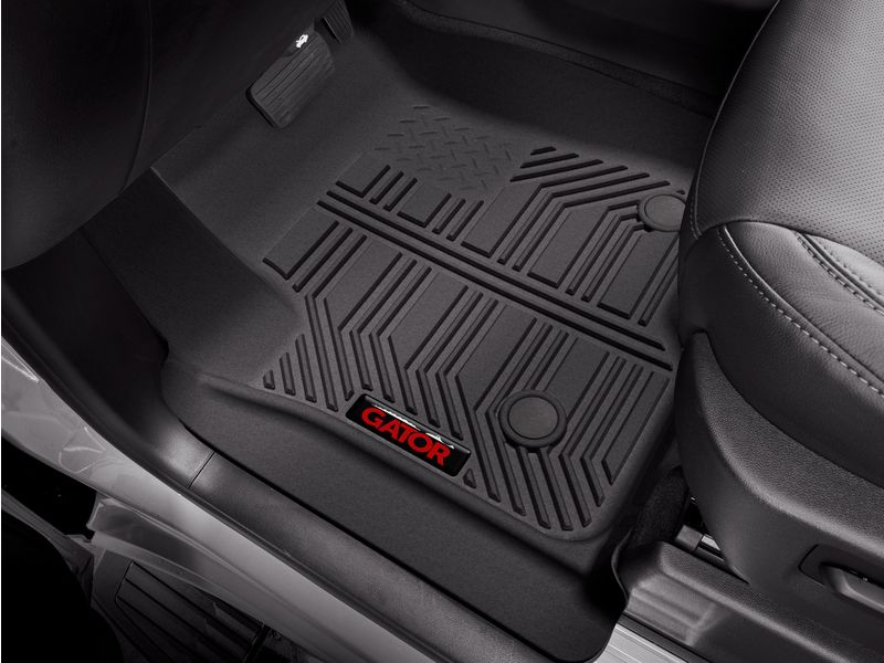 Gator Floor Liners Gator Covers