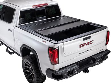 Gator Fx3 Tonneau Cover Tonneau Covers World