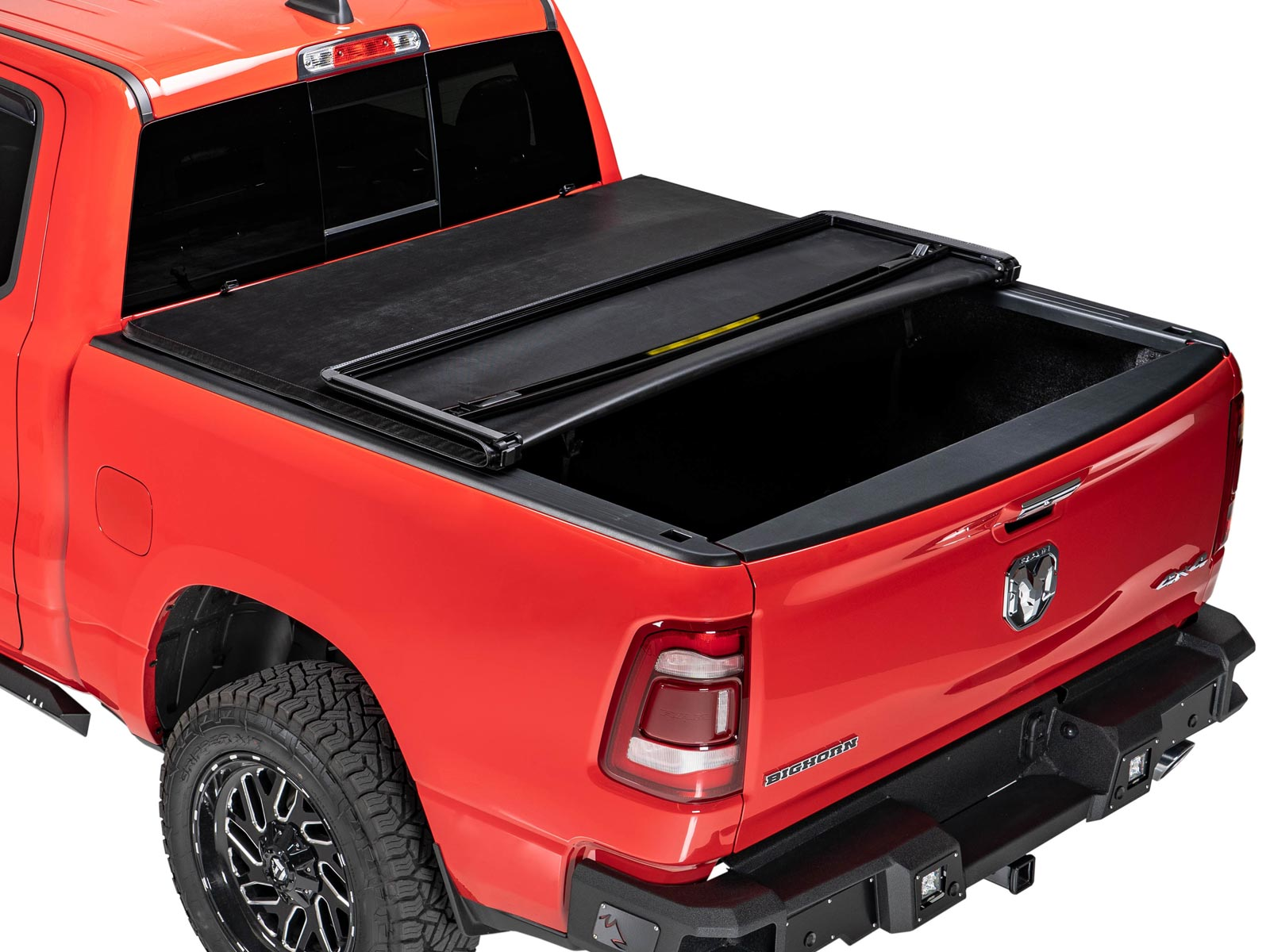 2002 Ford Ranger Tonneau Covers Tonneau Covers World