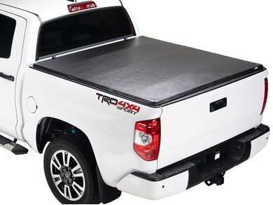 Gxt 61416 Gator Sfx Tri Fold Tonneau Cover Tonneau Covers World