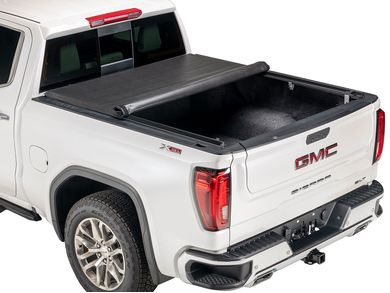 Gator Sr2 Premium Roll Up Tonneau Cover Gator Covers