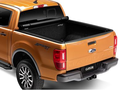 Gtr 133103 Gator Srx Roll Up Tonneau Cover Gator Covers