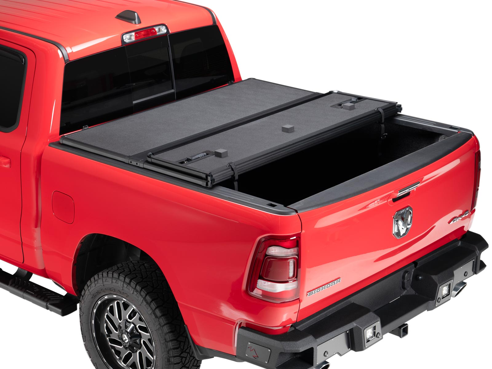 2019 Ford F250 Accessories Gator Covers