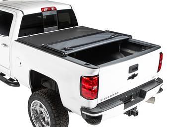 gator-tri-fold-pro-tonneau-cover-chevy-2500-01