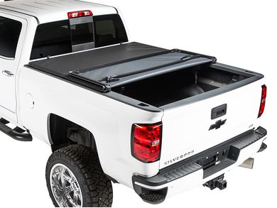 1988 toyota pickup bed cover