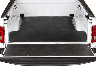 Gator Rubber Tailgate Mat Gator Covers