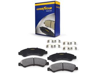 goodyear-truck-and-suv-brake-pads
