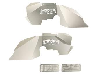 havoc-aluminum-inner-fender-liner-44-40201