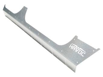 havoc-rocker-side-armor-40225-3